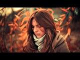 Foals - Spanish Sahara (Morso Remix)