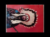 Keef Hartley Band - Halfbreed 1969 (full album)