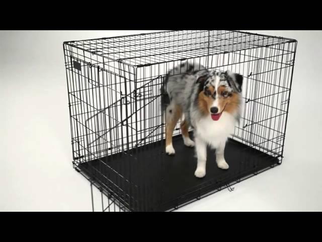 Midwest Life Stage A.C.E. клетка для домашних животных