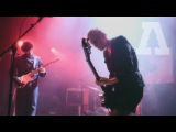 Sunflower Bean - Rock & Roll Heathen - Live From Lincoln Hall