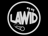 Trap Mix IndianArabic by Lawid