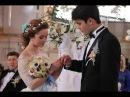 Ради любви я все смогу Костя и Маша Свадебная