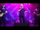 Сергей Скачков (группа Земляне) - Rain (Creedence cover)