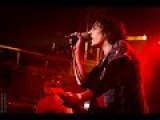 Адаптация Пчёл - Весёлые Старты - Live - 2014