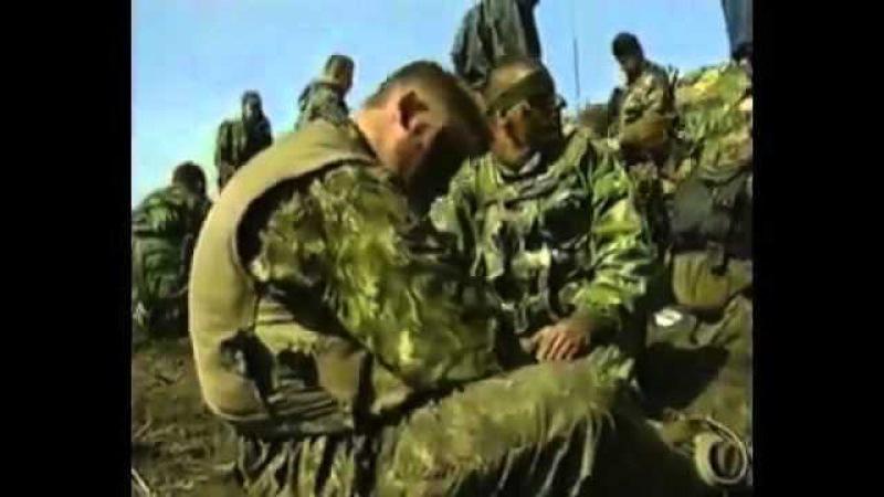 Чечня Они сражались за нас Чечня клипы