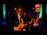 Nils Landgren &amp Johan Norberg - Chapter 2 - Get Here