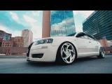 Radi8 Wheels USA r8s5A3