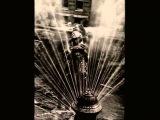 Леонард Фрид (Leonard Freed) - Контрольные отпечатки