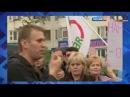 Навальный vs Киселёв: оппозиционер подал иск против ВГТРК