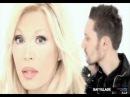 Someone else's eyes - Amanda Lear ft. Boy George| Kinky Roland| Deadstar