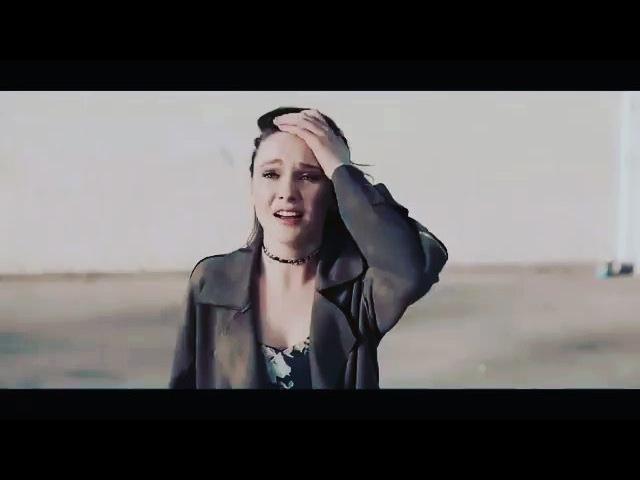 Ahliman_zamiq video