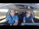 Поющие копы австралии/Cops lip sync Can't Stop The Feeling