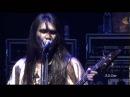 ONMYOUZA - Aoki Dokugan (live)