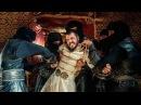КАЗНЬ ШЕХЗАДЕ МУСТАФЫ! Великолепный век/Muhteşem Yüzyıl