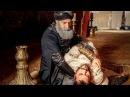 Последние слова Шехзаде Мустафы своему отцу, Султану Сулейману! Великолепный век/Muhteşem Yüzyıl