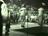 Sam &amp Dave Youtube - Hold On I'm Coming King Most Remix Dj Madison Video Edit