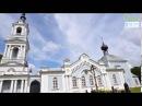 КАЛЯЗИН ПроСтранствия Радио Вера Елицы