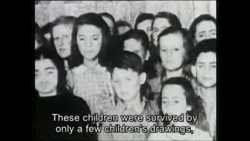 Hans Krása, Adolf Hoffmeister: Brundibár - children's opera