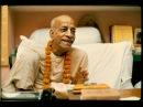 Never Trust Your Mind - Srila Prabhupada SB 5.6.3, Vrindavana, November 25, 1976 - Spirituality