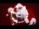 MuSiC: Kevin Macleod–Dance of the Sugar Plum Fairy