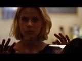 PARIS, TEXAS (trailer)