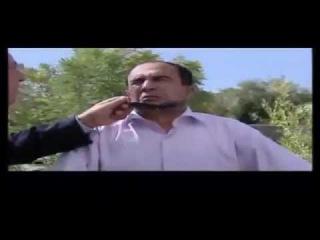 Turkmen film - Aman kakanyn oylenishi | 2-nji bolegi