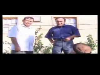 Turkmen film - Aman kakanyn oylenishi | 1-nji bolegi (dowamy bar)
