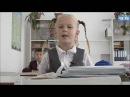 Третьеклассница манасчы Юля, или День государственного языка