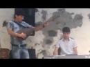 Qashqirlar Makoni remix | Kurtlar vadisi pusu