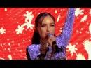 SEREBRO - CHOCOLATE / NEW YEAR 2017 / EUROPA PLUS TV