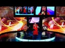 Марина Девятова - живой концерт К нам приехал... 11/05/2017