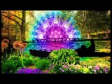 Zen Mechanics -  Sacred Circuitry Mix