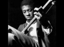 Grant Green - Lazy Afternoon