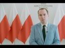 Adam Andruszkiewicz o budowaniu relacji z Białorusią