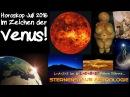Horoskop Juli 2016 Im Zeichen der Venus Ein Sommer der Liebe?
