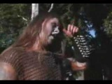 Marduk - Live &amp Interview with Legion