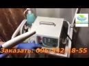 Профессиональный фрезер для педикюра с вакуумным Saeshin MediPower