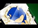Sonic exe nemesis The monster song