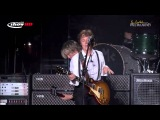 Paul McCartney - Sgt. Pepper's Lonely Hearts Club BandThe End (S