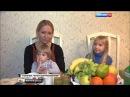 Рамзан Кадыров дарит квартиры и приглашает русских жить в Чечню