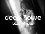 Indila - Mini World - Deep House Remix ( lutzu istrate )