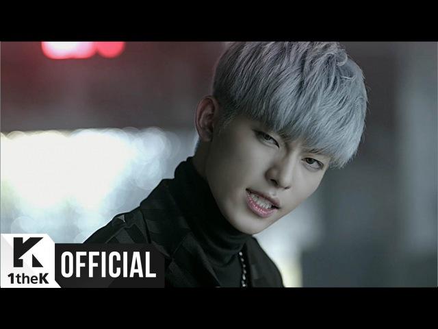 [MV] 24K(투포케이) _ Still 24K