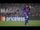 Lionel Messi Never Give Up Motivation HD