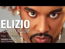 Elizio Ready for love feat Lynnsha Official Audio