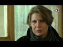 Слепая на ТВ-3 - Образцовая Семья 3 Сезон 159 Серия