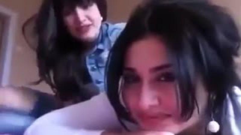 Как ебутся армянские бабы до свадьбы