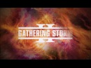 Unboxing. The Gathering Storm: Fracture of Biel-Tan