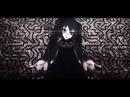 *This is Halloween* [MMD] MikuHatsune