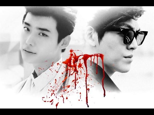 Forget you. Забыть тебя 2/2. Heung Soo Nam Soon. Feniks_Zadira