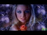Какая красивая женщина -  исполняет песню.  Андрей Рубежов